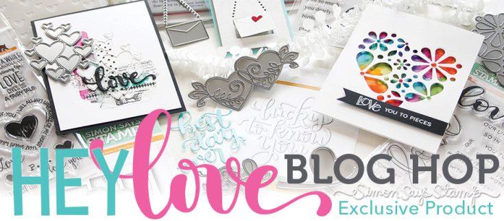 hey-love-blog-hop-928x408