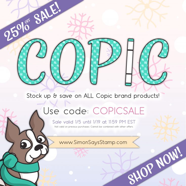 january-copic-sale_1080-01-1