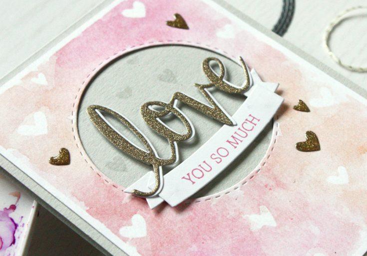 love_sss011017_kr_2