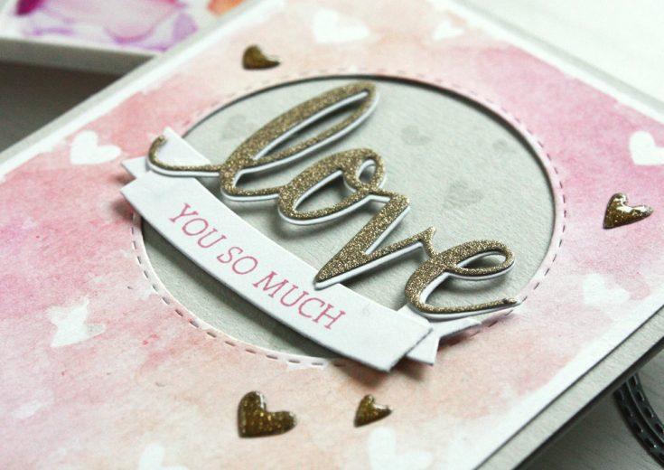 love_sss011017_kr_3