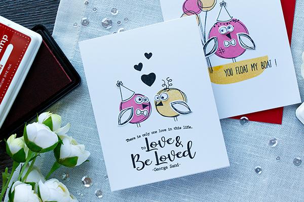 yana-smakula-2017-simon-says-stamp-stamp-doodle-valentines-10s