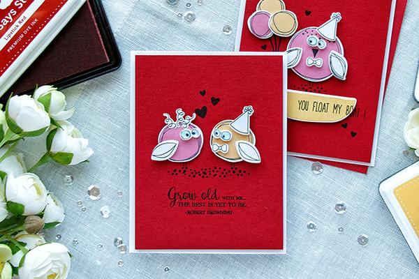 yana-smakula-2017-simon-says-stamp-stamp-doodle-valentines-1s