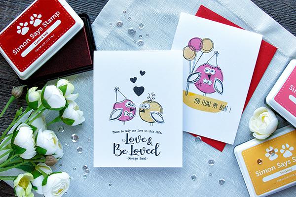 yana-smakula-2017-simon-says-stamp-stamp-doodle-valentines-7s
