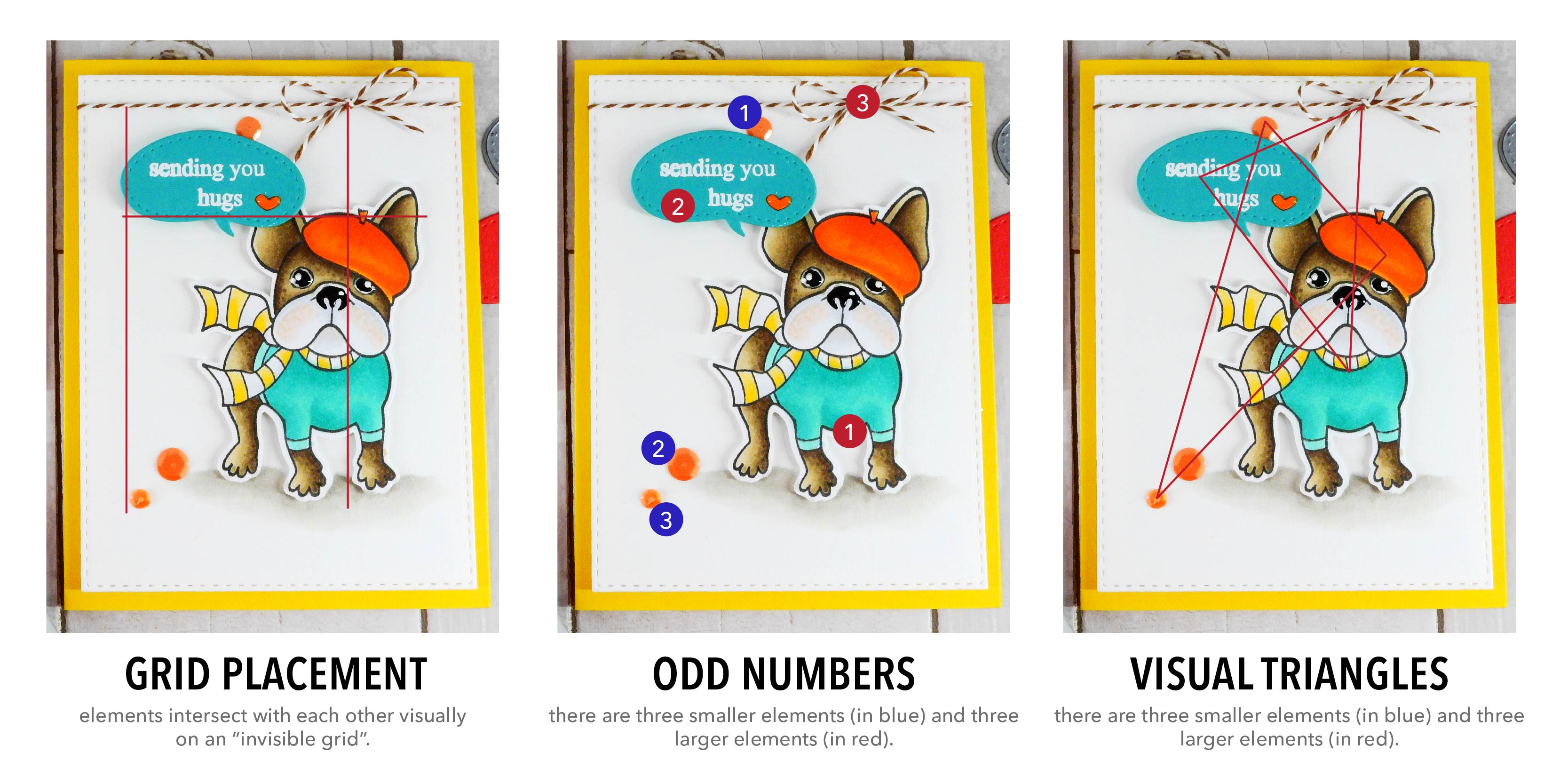 minimalist-cards-with-impact_layout-samples-01
