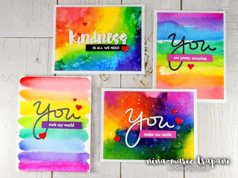 prima-watercolor-confections-rainbow-cards_11