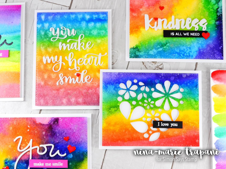 prima-watercolor-confections-rainbow-cards_2
