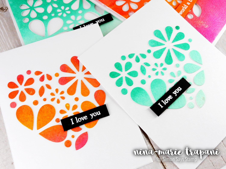 prima-watercolor-confections-rainbow-cards_4