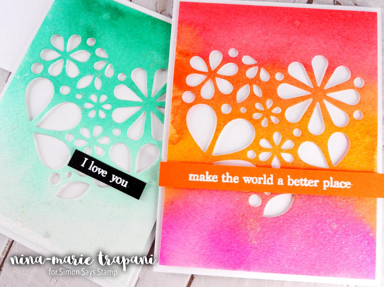 prima-watercolor-confections-rainbow-cards_6