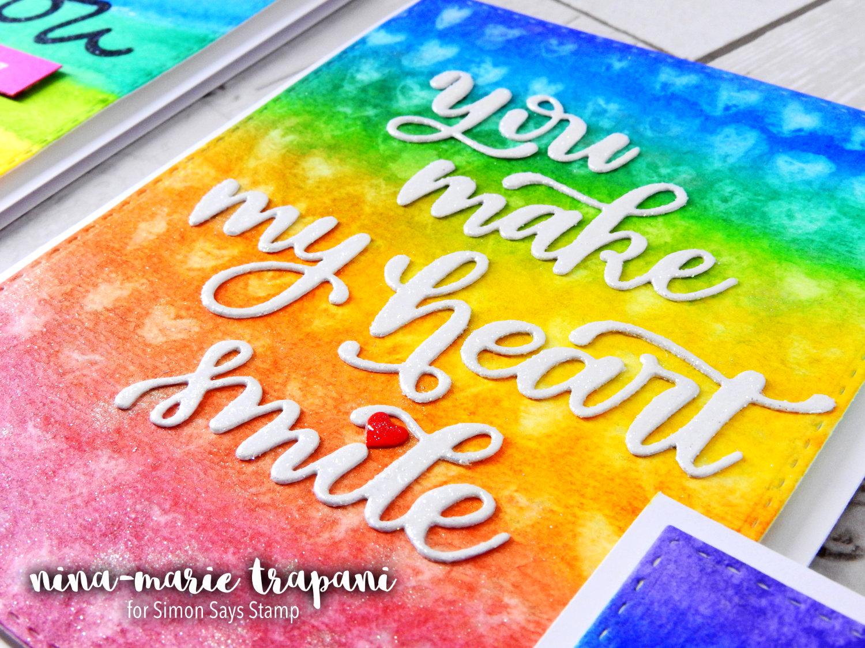 prima-watercolor-confections-rainbow-cards_8