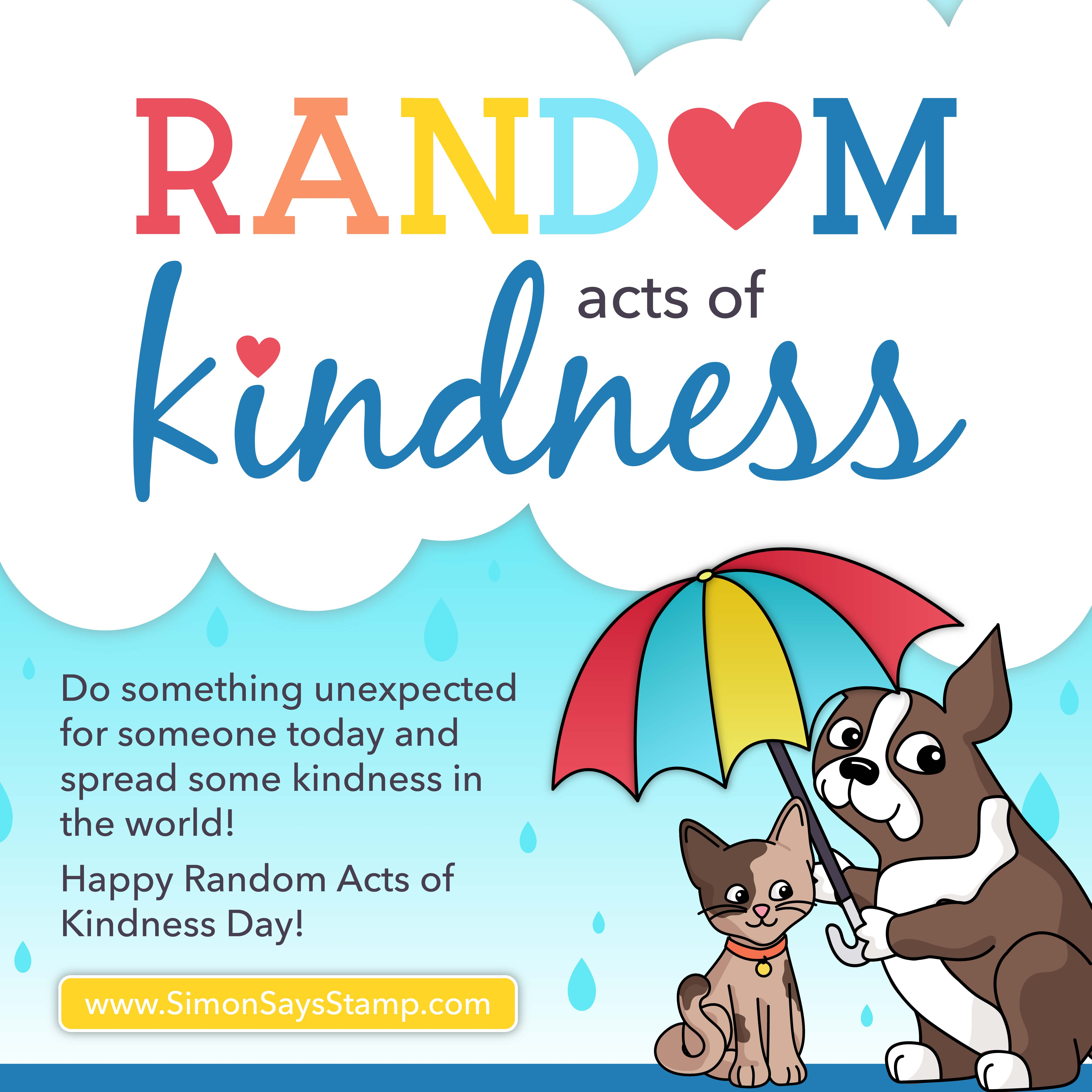 random-acts-of-kindness-01