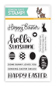 sss101731_eastergreetings_3x4