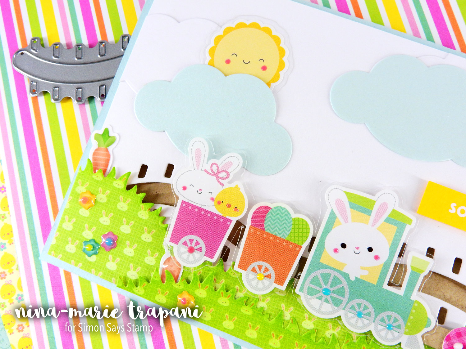 sticker-slider-card_1