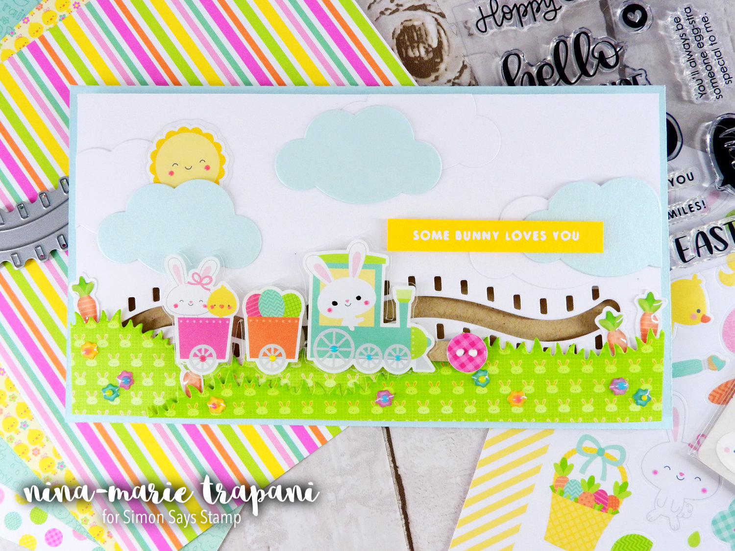 sticker-slider-card_4