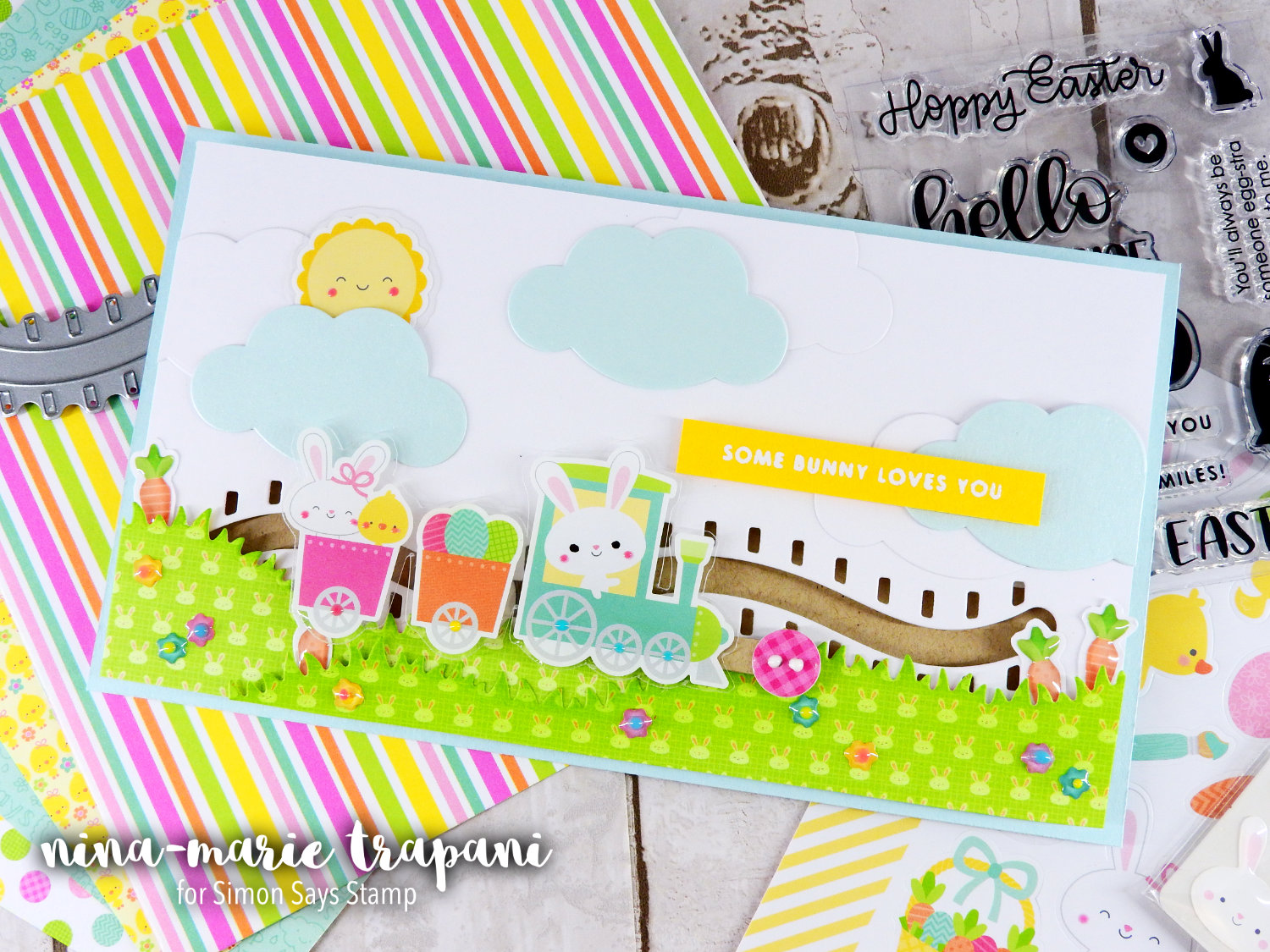 sticker-slider-card_5
