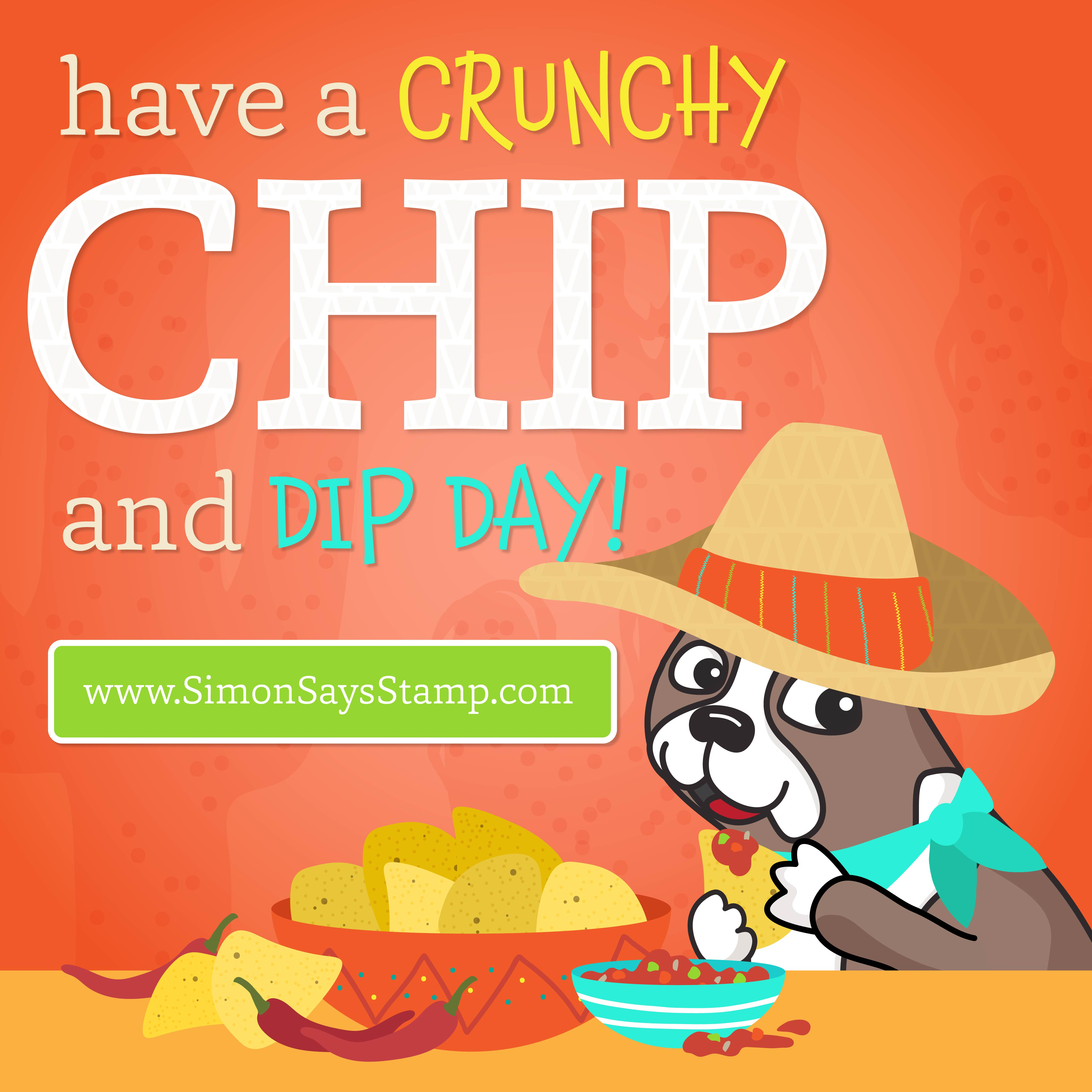 chip-and-dip-day_1080-01