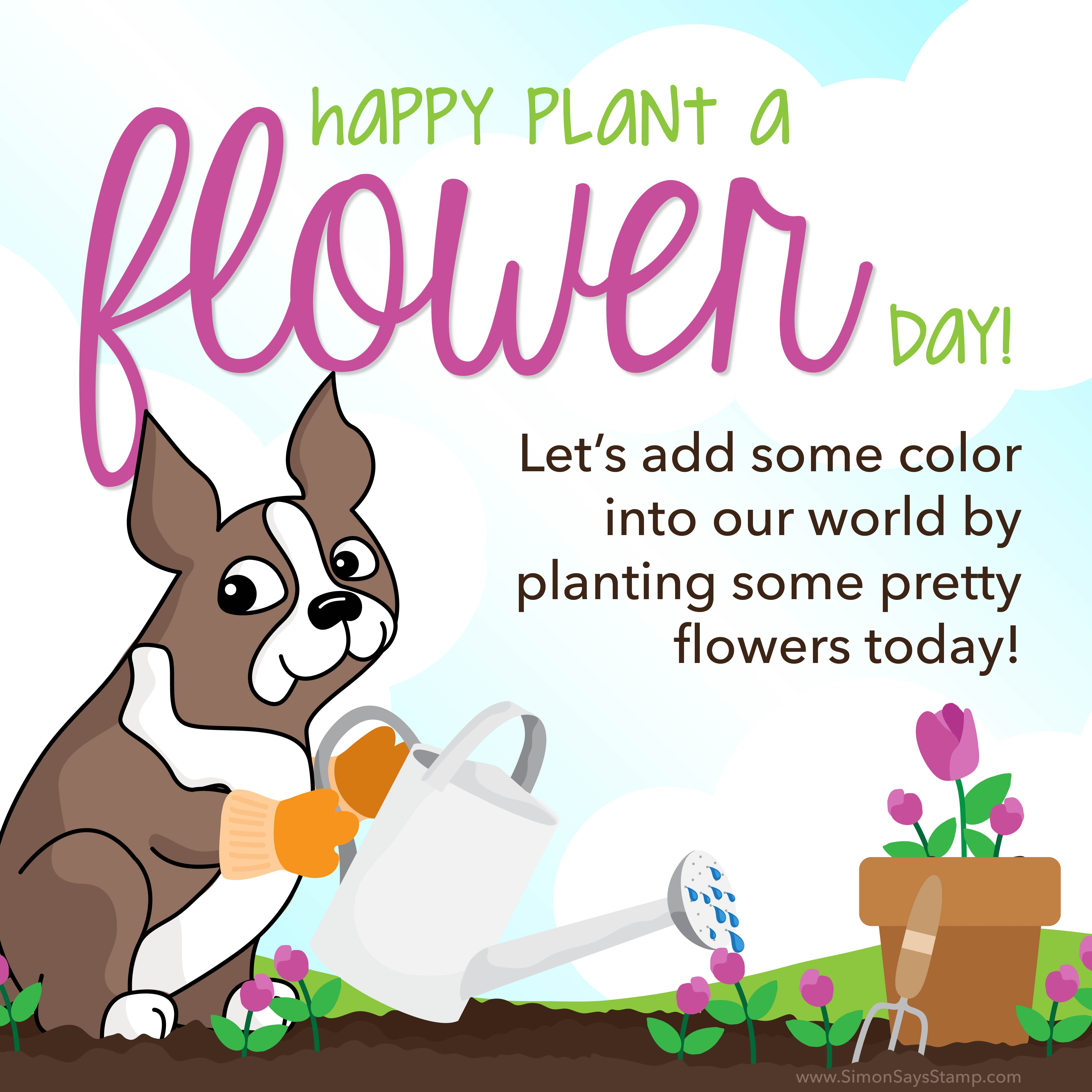plant-a-flower-day_1080-01
