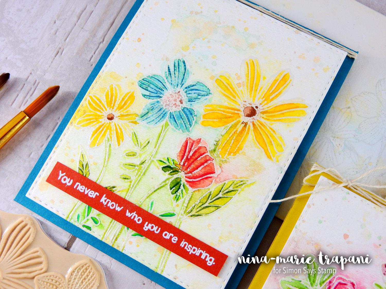 watercolor-florals_2