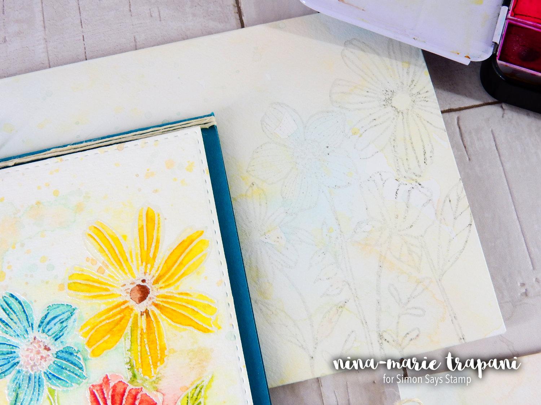 watercolor-florals_3