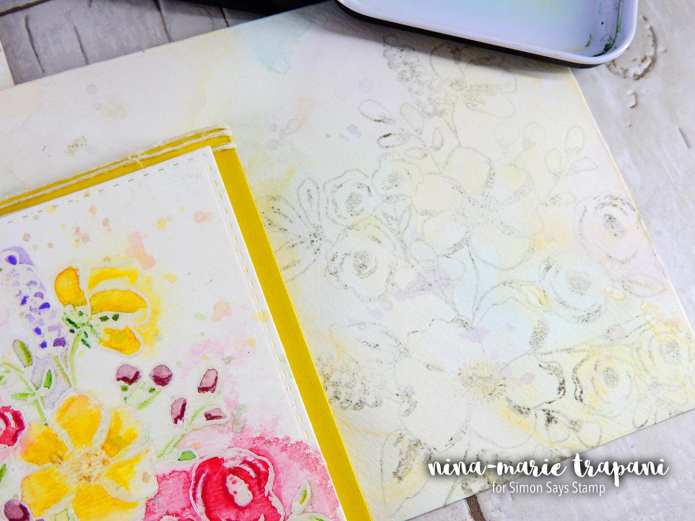 watercolor-florals_6