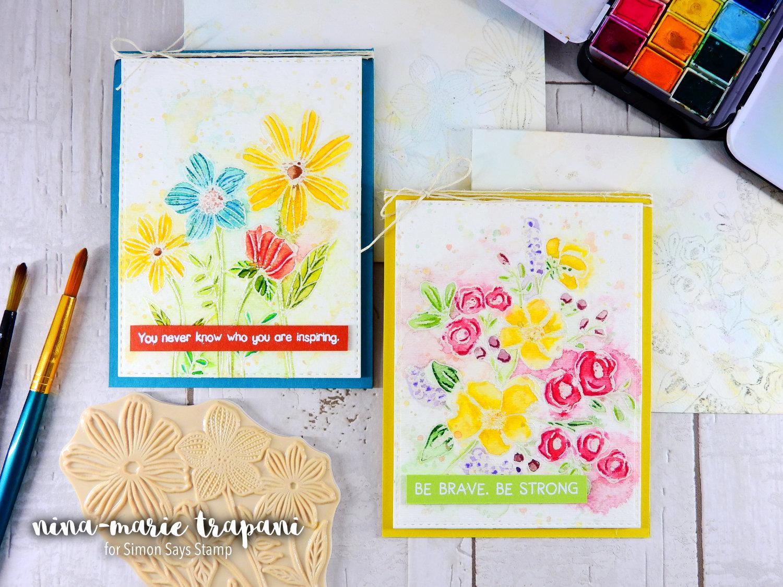 watercolor-florals_7