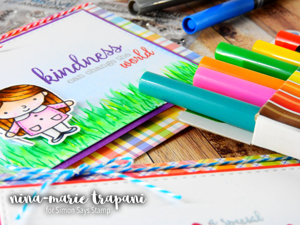 friendship-cards-with-simple-supplies_1
