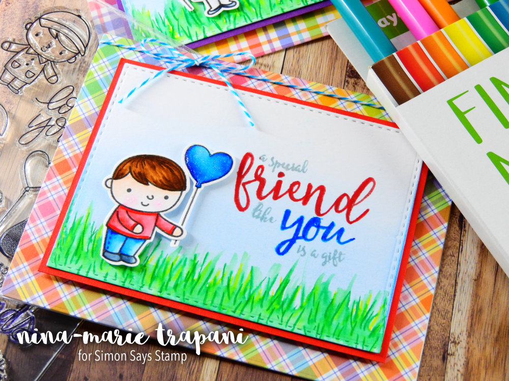 friendship-cards-with-simple-supplies_10