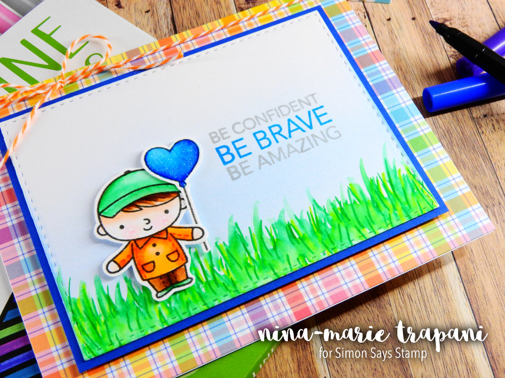 friendship-cards-with-simple-supplies_2