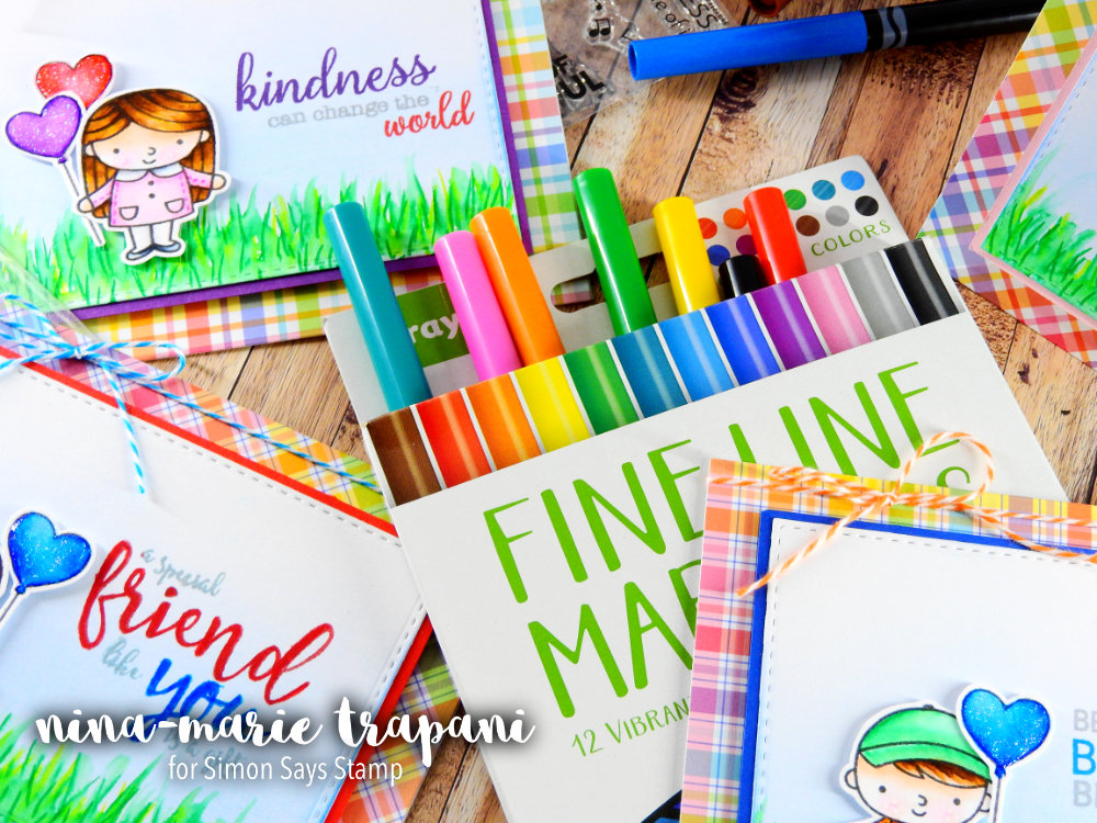 friendship-cards-with-simple-supplies_4