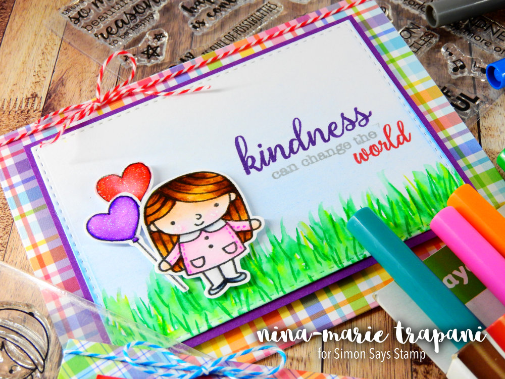 friendship-cards-with-simple-supplies_5