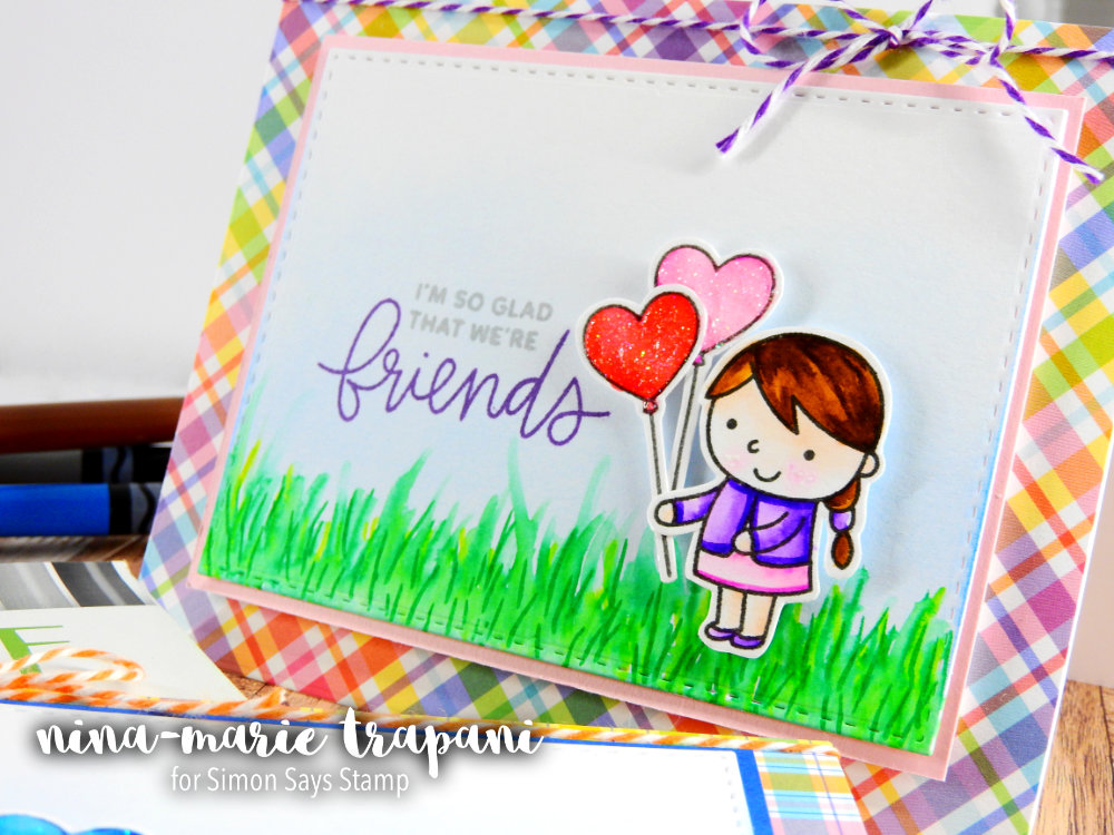 friendship-cards-with-simple-supplies_8