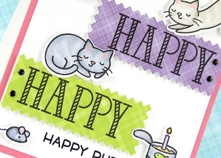 happy-with-cats-cu