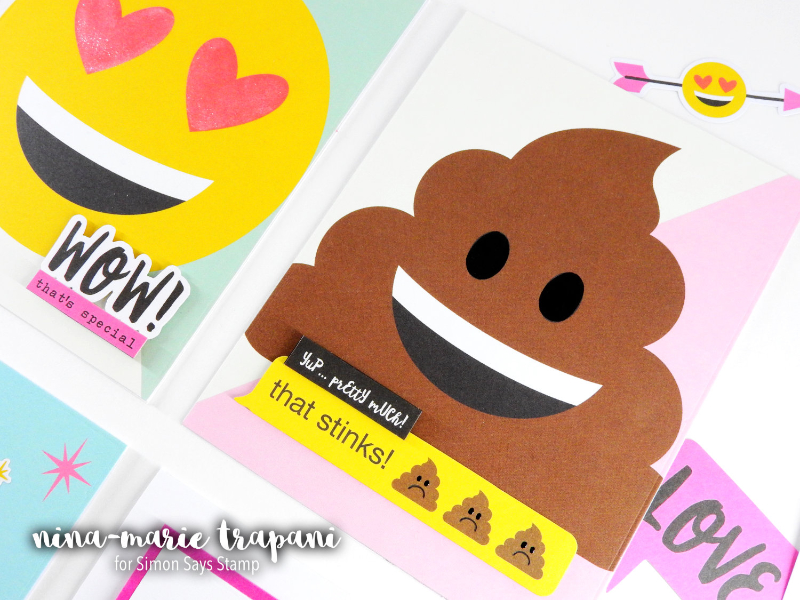quick-and-easy-emoji-tional-cards_4