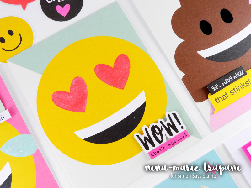 quick-and-easy-emoji-tional-cards_5