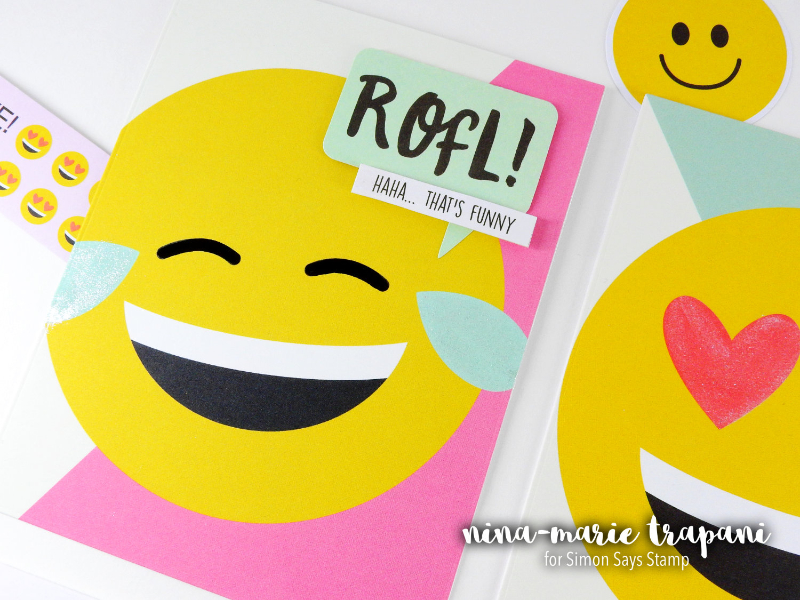 quick-and-easy-emoji-tional-cards_6