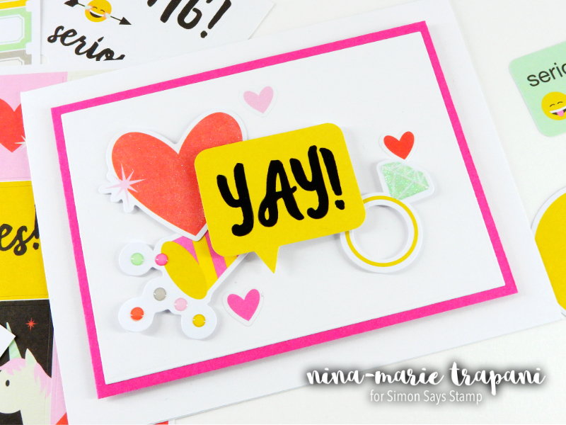 quick-and-easy-emoji-tional-cards_7