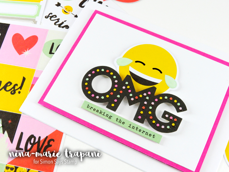 quick-and-easy-emoji-tional-cards_9