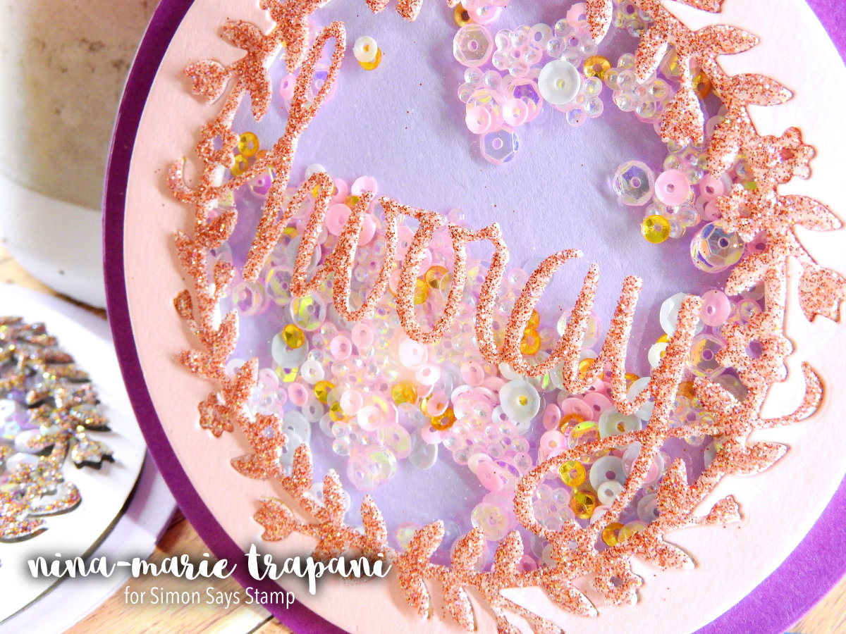 wow-glitter-die-cuts_1