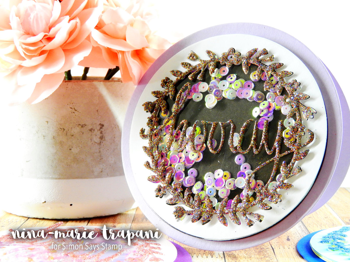 wow-glitter-die-cuts_2