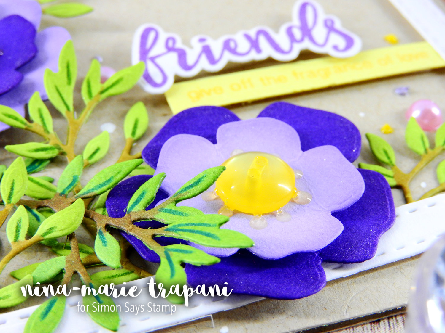 die-cut-florals-little-details_5