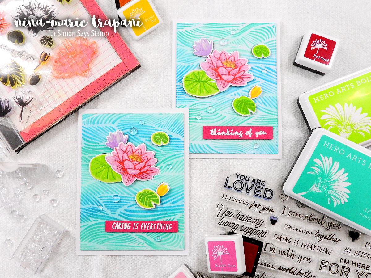 multi-level-stamp-layering_13