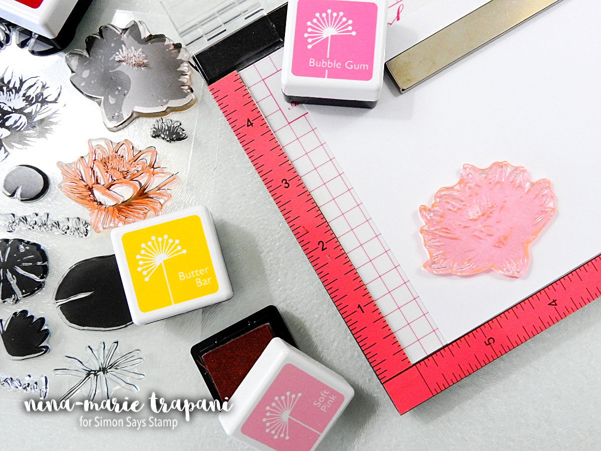 multi-level-stamp-layering_5