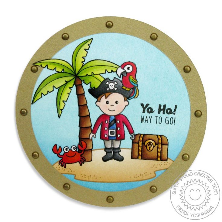 pirate-pals-porthole-card-blog1