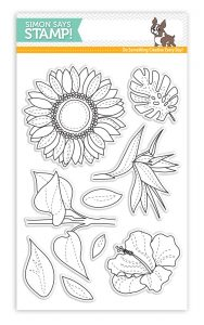 sss101726_summerflowers