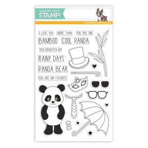 sss101752_coolpanda_stamps-1