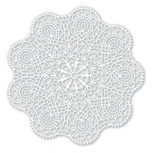 ssst121395_circularlace