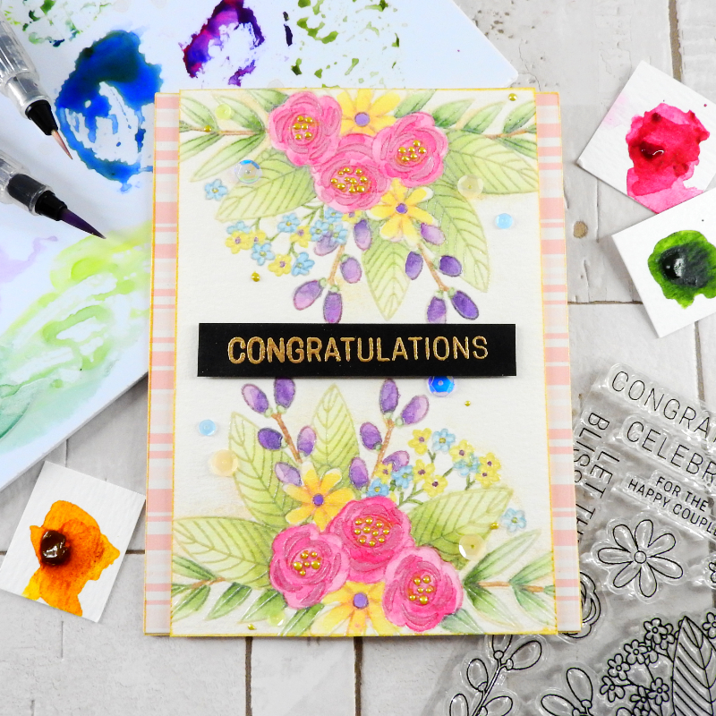 simon-blissful-card-kit_nina-marie_1
