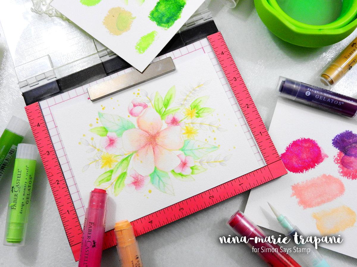watercolor-with-gelatos_1