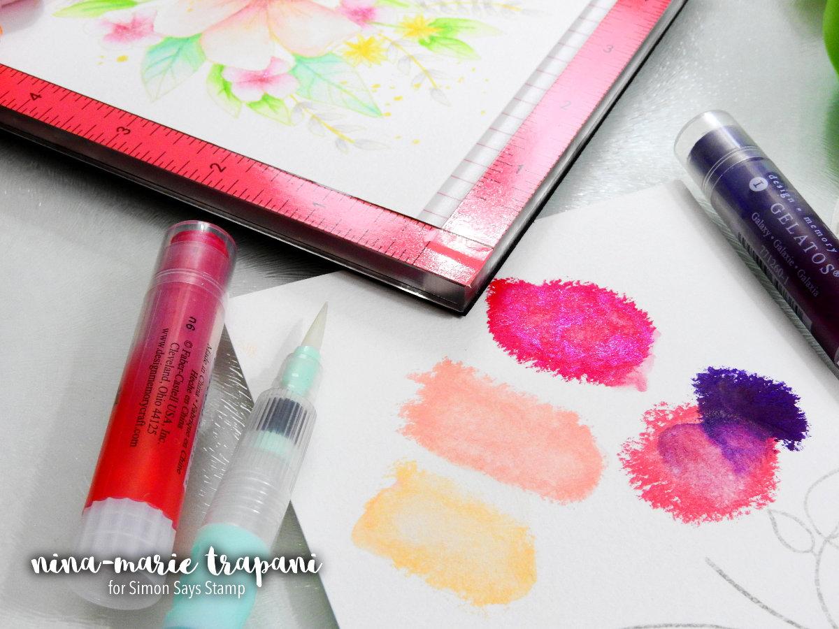 watercolor-with-gelatos_2