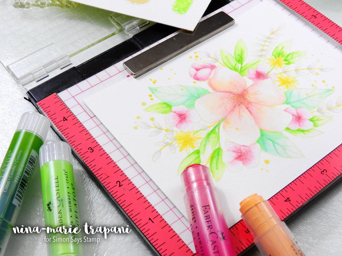 watercolor-with-gelatos_5