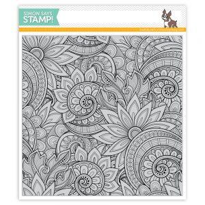 SSS STAMPtember® Release